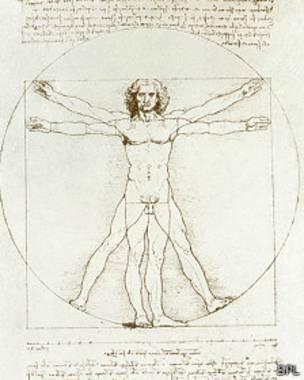 Cuales Son Los Cuadros Mas Famosos De Leonardo Da Vinci