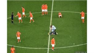फ़ुटबॉल विश्वकप