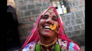 बिश्नोई, राजस्थान