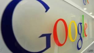 5 Trucos para hacer busquedas en google, logo google