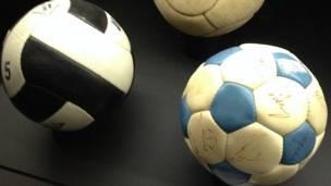 टीम रियाल मैड्रिड, सेंटियागो बेरनाबो स्टेडियम