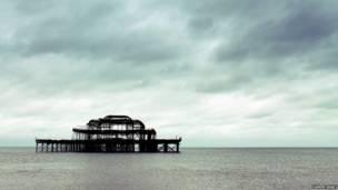 बीबीसी पाठकों की भेजी तस्वीरें