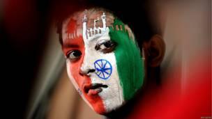 भारत, युवा