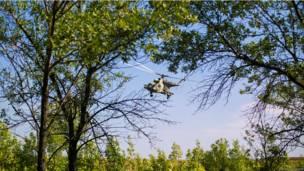 Блокпост: будни украинских военных на передовой