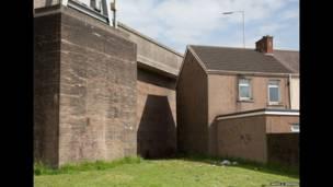 फोटो प्रदर्शनी, स्कॉटलैंड, वेल्स