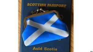 蘇格蘭獨立公投 各方努力爭支持