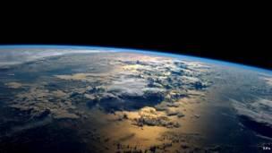 विज्ञान और तकनीक से जुड़ी हफ्ते भर की बेहतरीन तस्वीरें