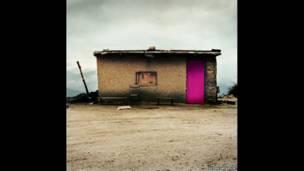 A Photo Shanghai exibiu o trabalho de alguns dos mais renomados fotógrafos do mundo, incluindo o brasileiro Sebastião Salgado.