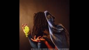 Uma exposição do fotógrafo nigeriano falecido Rotimi Fani-Kayode está em cartaz em Londres.