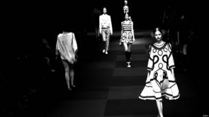 मिलान फ़ैशन वीक, milan fashion week