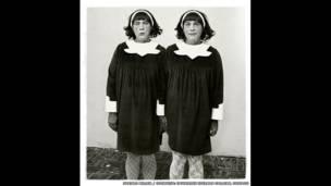 Джон Малкович: старые образы и новая трактовка