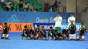 एशियाई खेल, इंचियोन, दक्षिण कोरिया