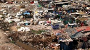 नई दिल्ली, स्वच्छ भारत अभियान के बाद