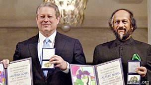 अभिजीत बनर्जी से पहले इन 9 भारतीयों को मिला है नोबेल पुरस्कार, जानें- कौन हैं वो शख्सियत ? 9