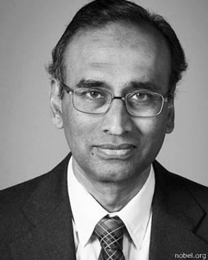 अभिजीत बनर्जी से पहले इन 9 भारतीयों को मिला है नोबेल पुरस्कार, जानें- कौन हैं वो शख्सियत ? 6