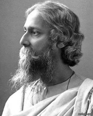 अभिजीत बनर्जी से पहले इन 9 भारतीयों को मिला है नोबेल पुरस्कार, जानें- कौन हैं वो शख्सियत ? 2