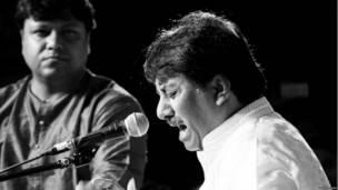 उस्ताद राशिद ख़ान, हिन्दुस्तानी शास्त्रीय संगीत
