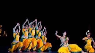 दिल्ली, सांस्कृतिक इवेंट