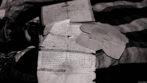84 के दंगों में मारे गए लोगों के मृत्यु प्रमाण पत्र