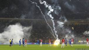 यूरो 2016 क्वालीफाइंग