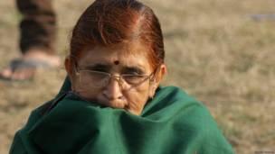 श्रीनगर, महिला, कश्मीरी पंडित