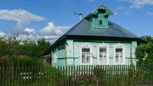 Фото: Евгений Кривошеев