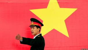 तस्वीरें, वियतनाम, हनोई