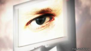 Ojo, tu televisor puede estar espiándote
