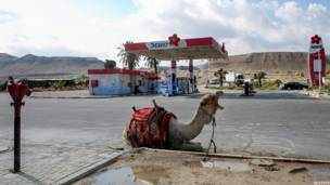 फ़्यूल स्टेशन, पेट्रोल पम्प, fuel station, petrol pump
