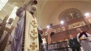 पोप टवाड्रोस II