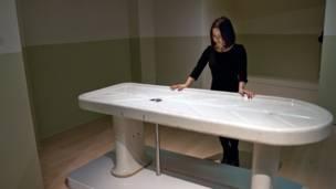 Museu em Londres abre mostra sobre investigações criminais.