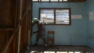 तस्वीरें, वैनुआतू