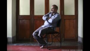 जयदीप कुंडू, निदेशक, सोसाइटी ऑफ़ हेरीटेज एंड इकोलॉजी