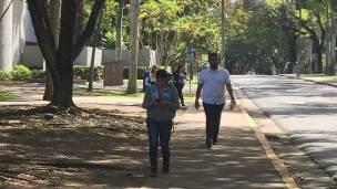 Campus Puuerto Rico