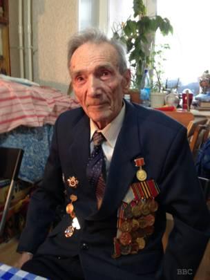Юрий Ляшенко