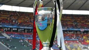 futbol, final, champions league, liga de campeones, juventus, barcelona, barca, berlin