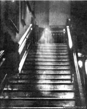 ¿De donde salen los fantasmas? 150705182911_fantasmas_foto_7_281x351_captainprovand