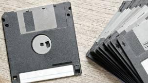 aparatos pasados de moda que se siguen usando 4