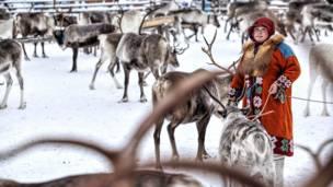 Фото Максима Ломакина