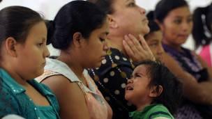 Honduras ha sido uno de los últimos países con casos de dengue y chikugunya.