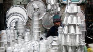 निजामुद्दीन औलिया दरगाह