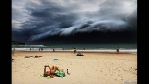 Роан Келли, Австралия, 2015