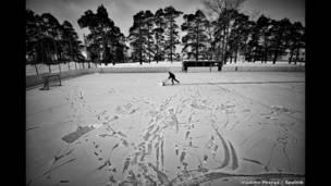 Владимир Песня, Россия, 2015