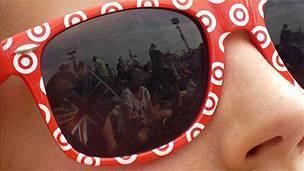 34b0694ed Por que os óculos de sol baratos podem ser um péssimo negócio para a ...