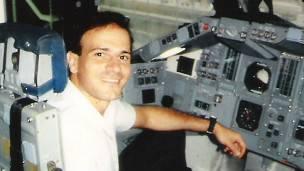 Rubén Lianza