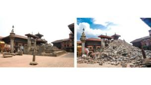 बटशाला मंदिर