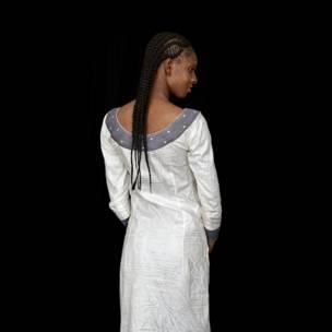बाल विवाह के खिलाफ़ उठती आवाज़