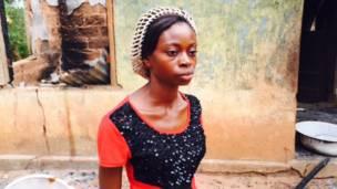 Rikicin Fulani a kudancin Najeriya