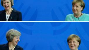 TOBIAS SCHWATZ / AFP