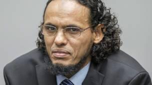 Ahmad al-Faqi al-Mahdi